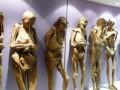 Museum Mumi Guanajuato